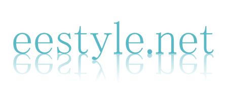 eestyle.net ロゴ