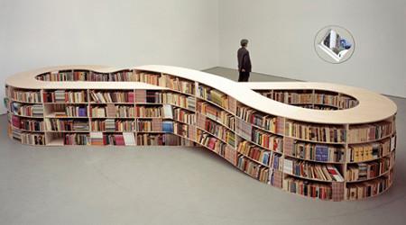 本棚のアイデア