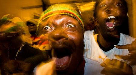 FIFAワールドカップ2010南アフリカ