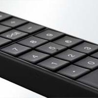 片手で使える電卓 – X-ViZ