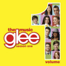 Glee: The Music 1
