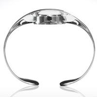 ISSEY MIYAKE x TOKUJIN YOSHIOKA 腕時計:O(オゥ)