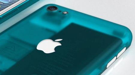 初代iMacのデザインが廉価版iPhoneとして蘇る?