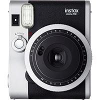 クラシックスタイルのインスタントカメラ:チェキ