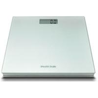 iPad/iPhoneで体重が管理できる体重計:iHealth Scale