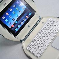 iBookを使ってiPadケースを作る方法