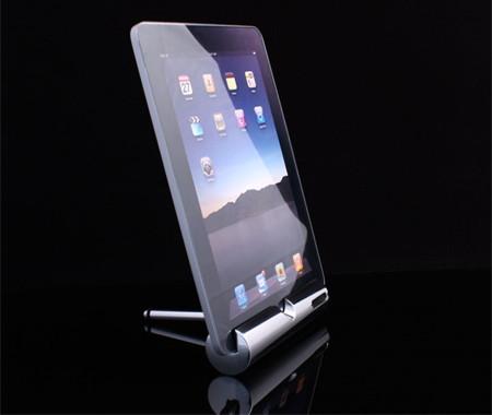 Joule iPad Stand表