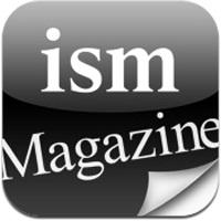 瀬戸内国際芸術祭2010のiPadアプリが素晴らしい