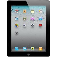 iPad 3に望むこと