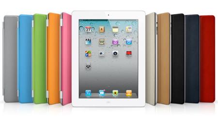 iPad3に望むこと