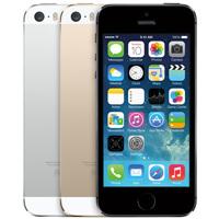 iPhone 5sでカメラの画素数戦争に参加しなかった英断