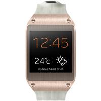 欲しいですか?Samsungのスマートウォッチ:GALAXY Gear